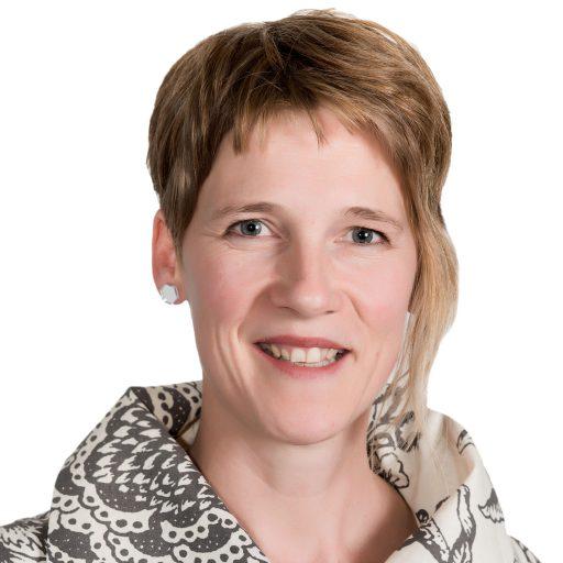 Dr. Kirstie Skinner